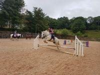 Silvers Pony Club