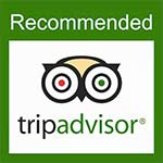 See Witherslack on Trip Advisor